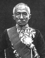 King Rama IV